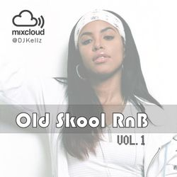 Old Skool RnB Vol.1