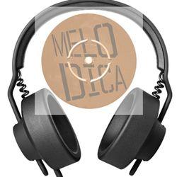 Melodica 23 September 2013