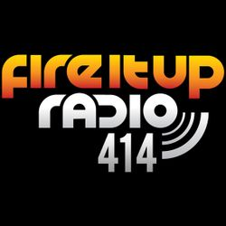FIUR414 / Fire It Up 414