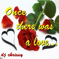 Once there was a L♥ve....