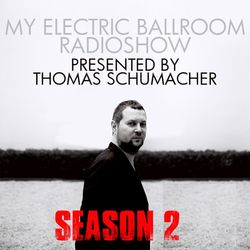 My Electric Ballroom (S02 | E05)