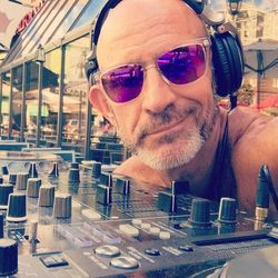 3/23/19 DJ Cesar Murillo | Steamworks Toronto | Part 1