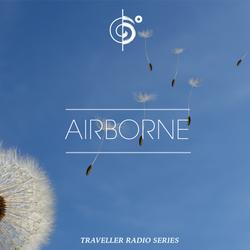 "Traveler's ""Airborne"" Mix"