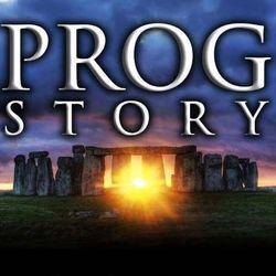 138) Rock progressif vol. 4 (Prog Story) - Musique de Montréal