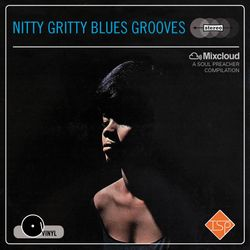 Nitty Gritty Blues Grooves