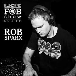 SUB FM - BunZer0 & Rob Sparx - 02 04 2020