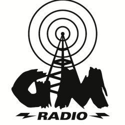 GETME! Radio : NTS : 17/03/2012 : Local Action Records