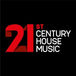 Yousef presents 21st Century House Music #177 // Recorded LIVE at SPACE IBIZA - B2B Eats Everything