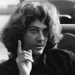 The Ronnie Scott's Radio Show feat. Deodato (originally aired 3rd February 2013)