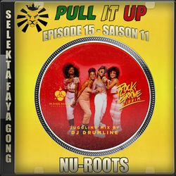 Pull It Up - Episode 15 - S11