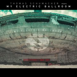 My Electric Ballroom S04 | E04 (Live from Sisyphos, Berlin)