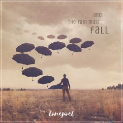 And The Rain Must Fall