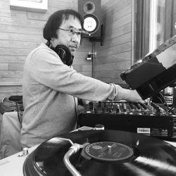 Yuichi Kishino @ Kiosk Radio 26.04.2019