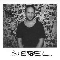 BIS Radio Show #824 with FIT Siegel
