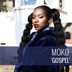 GOSPEL by MOKO