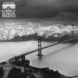 DUBTRONIC RADIO (12.16.16)