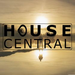 House Central 609 - Hot New Tune from Icarus