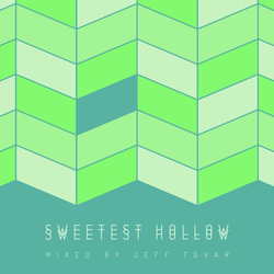 Sweetest Hollow