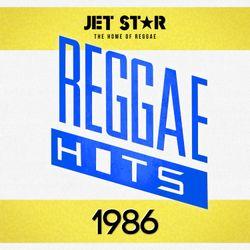 Rocksteady Reggae Ska Roots Rock Steady shows   Mixcloud