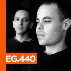 EG.440 Balcazar And Sordo