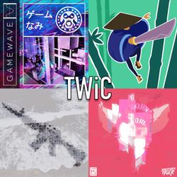 TWiC 128: Future Chip Game Music