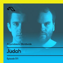 Anjunabeats Worldwide 511 with Judah