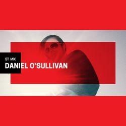 STM 244 - Daniel O'Sullivan