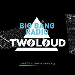 BIG BANG Radio Episode 037 :: PODCAST