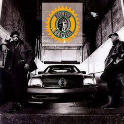Pete Rock Remixes | SCV Podcasts 140