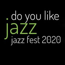 DO U LIKE JAZZ ?