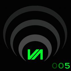 ELEVATE RADIO 005 Remy Unger