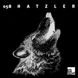 SVT–Podcast058 – Hatzler