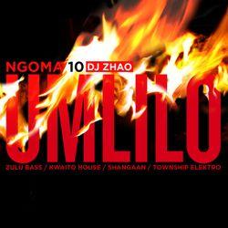 NGOMA 10 - Umlilo