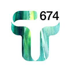 Transitions with John Digweed and Amari