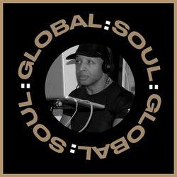 DJ Valpacino Friday 23rd August 2019