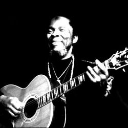 Terry Callier – Live dublab Performance (1999)