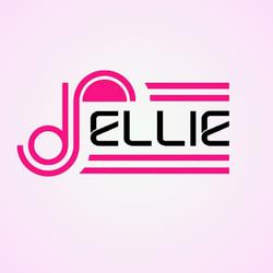 DJ Ellie 2019 Party Vibe  Vol.1