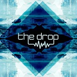 The Drop 226 (feat. Action Figure)