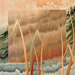 YOGA CUBE SESSION 3-RHYTHMS OF THE LAND