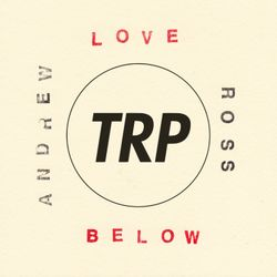 LOVE BELOW - JANUARY 13 - 2016