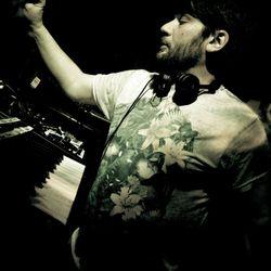 Saytek (LIVE) - Recorded Live Solu @ 93 Feet East, London - Exclusive - CLUBZ