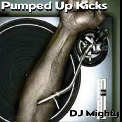 DJ Mighty - Pumped Up Kicks