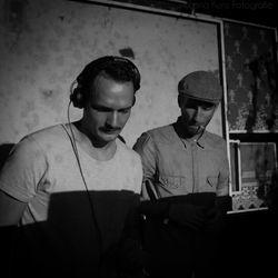 DIRTCAST #23 | Detroit Swindle Mix