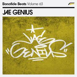 Jae Genius x Bonafide Beats #63