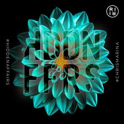 ++ HIDDEN AFFAIRS | mixtape 1950 ++