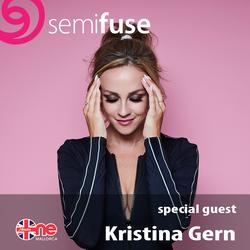 ++ SEMIFUSE | Kristina Gern ++