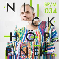 BP/M034 Nick Höppner