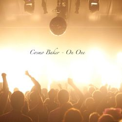 Cosmo Baker - On One