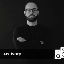 Soundwall Podcast #445: Ivory