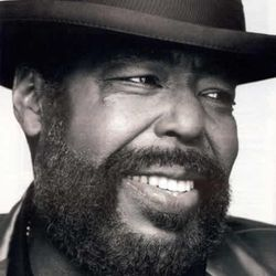 Barry White Mix VII